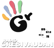 Logo_RadioGresivaudan