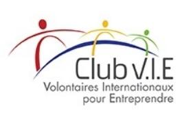 clubvielogo