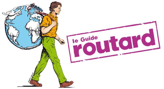 guide_de_voyage_routard