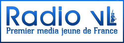 radio-vl