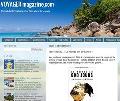 voyager-magazinze_pt
