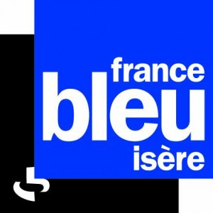 FranceBleuIsere