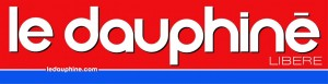 Logo-Le-Dauphiné-Libéré